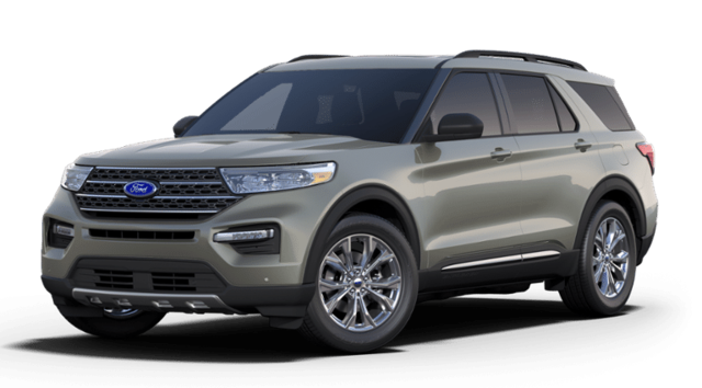New 2019 Ford Cars Trucks Suvs In Bedford Hills At Arroway Ford